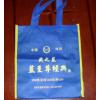 供应石狮生产广告购物袋
