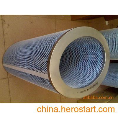 供应除尘滤筒器在不同空气下以至其作用对象也相异