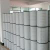 供应脉冲式除尘滤筒的机能特性