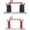 供应GW9系列户外高压隔离开关