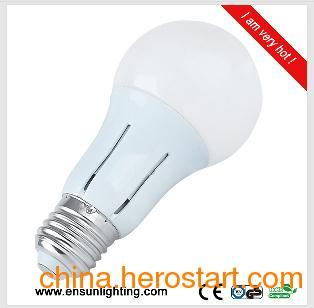 供应LED Bulb