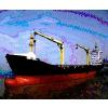 供应泰国Bangkok进口货运运输