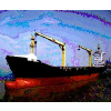 供应阿鲁沙Arusha集装箱运输