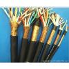 供应RVVP3*2.5聚氯乙稀绝缘屏蔽电缆