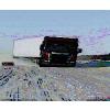 供应喀布尔Kabul集装箱运输