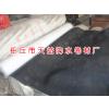 供应防水卷材粘合剂