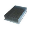 供应型材散热器选择热工性能的重要性