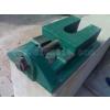 供应机床调整垫铁规格