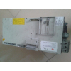 供应6SN1145-1BA02-0CA1西门子伺服电源