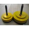 供应机床防震垫铁规格