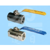 供应仪表管阀门的驱动装置解释