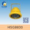 供应HSG8830/BTC8830LED防爆投光灯