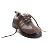 供应安全鞋根据工业需求进行分类