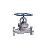 供应氧气截止阀球阀工作原理及产品特点