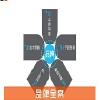 江苏德塔提供划算的家纺品牌设计|南通家纺品牌设计feflaewafe