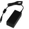 供应96W笔记本万能充电器 笔记本电源适配器 15-24V 笔记本通用电源