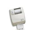 供应DMX-4304条码打印机