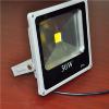 供应惠尔乐 LED投光灯10W,超溥LED投光灯泛灯LED射灯,2014爆销热款