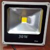 供应惠尔乐爆销热款 LED投光灯30W,超溥LED投光灯30W 2014最新款