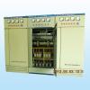 供应保定北电LC-II型电力滤波补偿装置