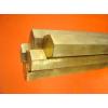 供应NS101进口铅镍黄铜棒性能与典型用途