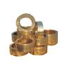 供应CA104进口铝青铜板高韧性铜带价格趋势