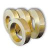 供应CA103高弹力铝青铜带物理学分析