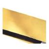 供应CA101环保轧制铝青铜板疯狂价批发