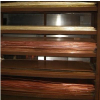 供应PB103高质量锡磷青铜板天津批发直销