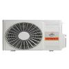 供应日立中央空调 全直流变频风管机