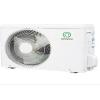 供应日立中央空调 商用分体空调N系列