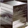 广东省优质压铸模具钢材供货商 促销压铸模具钢材feflaewafe