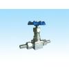 波纹管阀(规格,价格,供应)