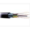 供应北京天润一舟 :ADSS电力光缆价