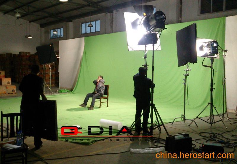 供应产品宣传片制作、电视宣传片制作、影视宣传片制
