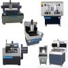 供应cnc高速精密精雕机、雕刻机、高光机
