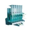供应上海快速溶剂萃取设备|价格|上海快速溶剂萃取设备|规格|上海快速溶剂萃取设备|厂家