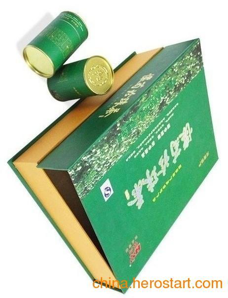 供应礼品包装、茶叶包装