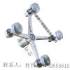邯郸现货供应304不锈钢驳接爪200系列规格齐全、量大优惠