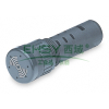 供应上海蜂鸣器|价格|上海蜂鸣器|规格|上海蜂鸣器|厂家