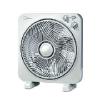 供应美的电风扇 学生风扇KYT25/30-10A 落地台式电扇静音转页扇