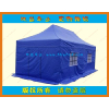 供应工程帐篷|救灾帐篷|野营帐篷就选武汉双益帐篷厂8001产品