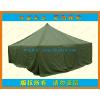 供应工程帐篷|救灾帐篷|帐篷|野营帐篷就选武汉双益帐篷厂8002产品