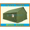 供应工程帐篷|救灾帐篷|帐篷|野营帐篷就选武汉双益帐篷厂8004产品