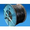 供应多芯紫铜管缆