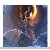 供应专业混凝土交接缝防水堵漏-人防堵漏公司,电缆沟堵漏公司,污水池堵漏公司