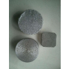供应陕西节能环保型无碳碱性覆盖剂