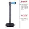 供应一米线|烤漆栏杆座配置可选底座栏杆|伸缩栏杆座