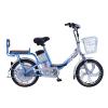 供应太仓实用电动自行车价格 太仓实用电动自行车生产