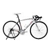 供应苏州公路自行车生产 苏州公路自行车价格